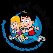 logo-lauf-dich-fit