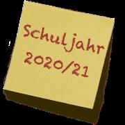 postit_schuljahr_2020_21